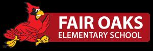 Fair Oaks Elementary School